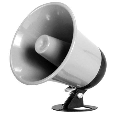 5 Trumpet Speaker 15W