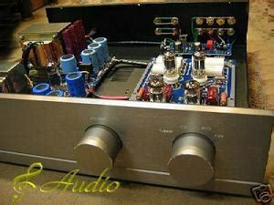 CHASSIS RUBBER FEET ALL HI END UNITS Tube Preamps