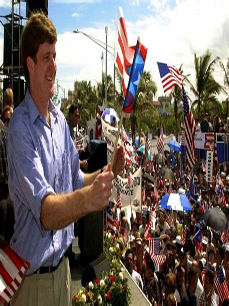 Citizenship of Porto Ricans