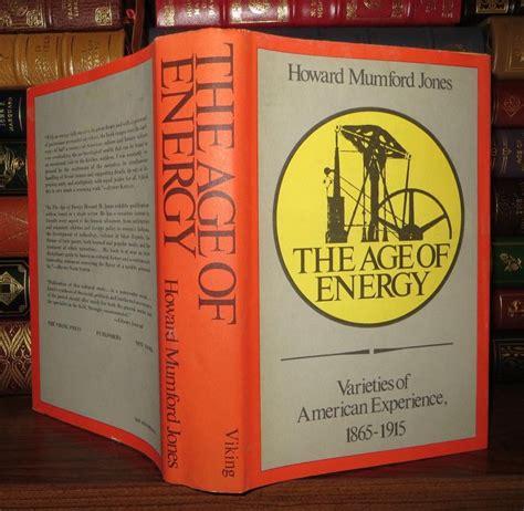 Seven Keys to Baldpate Novel by Earl Derr Biggers Illustrated Original
